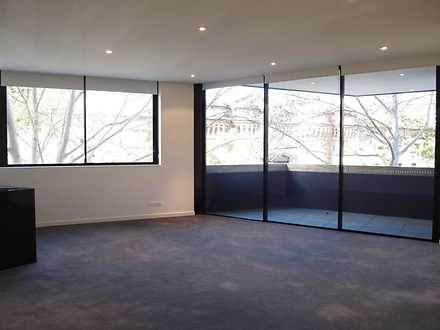 Apartment - 85/299 Forbes S...