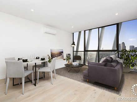 Apartment - 2504/89-103 Gla...