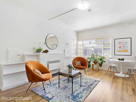 Apartment - 2/486 Toorak Ro...