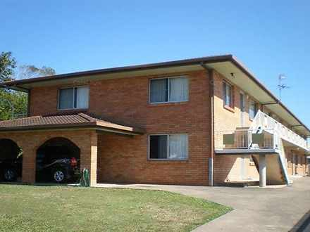 Unit - 7/36 Juliet Street, ...
