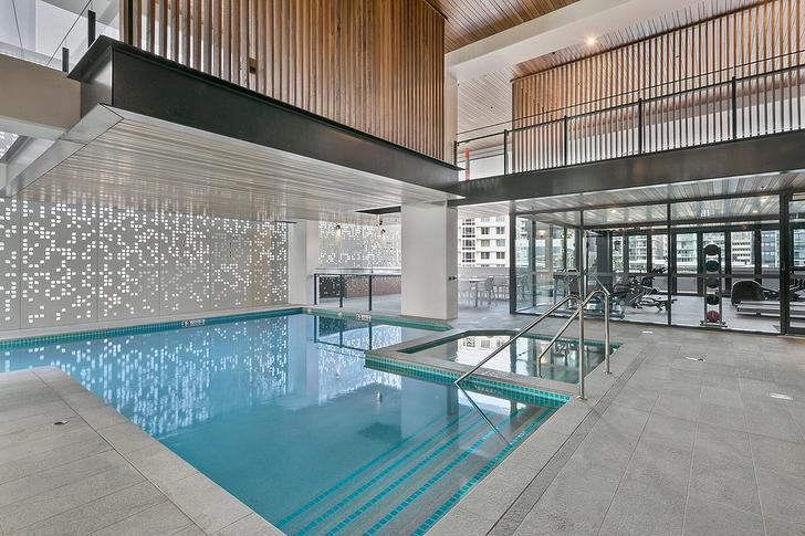 2e79f246655397452a1814dc 30938 pool spa fitness room 1591165349 primary