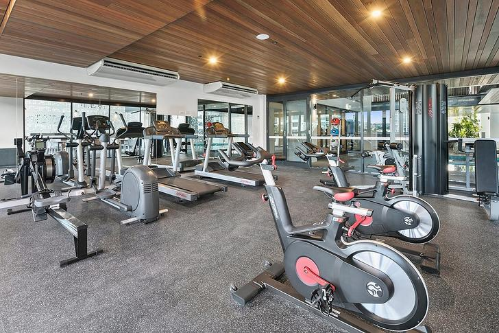 6c81707690cc77e3ea6deb15 22441 fitness room 1591165353 primary