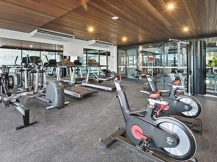 6c81707690cc77e3ea6deb15 22441 fitness room 1591165353 thumbnail