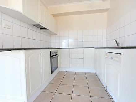 Apartment - 14/6 Marina Bou...