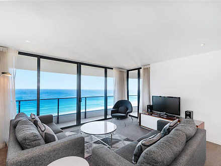 Apartment - 12402/1 Oracle ...