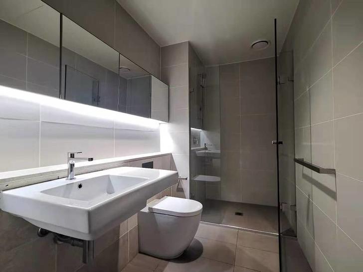 815/199 William Street, Melbourne 3000, VIC Apartment Photo