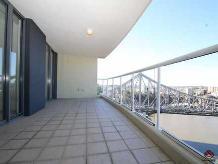 Apartment - ID:3917693/82 B...