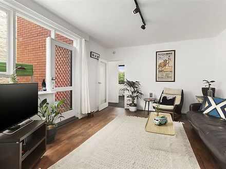 Apartment - 4/67 Pender Str...