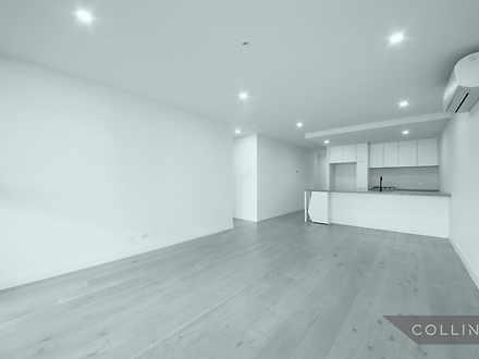Apartment - 109/636 High St...