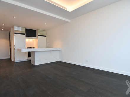 Apartment - 606/74 Eastern ...