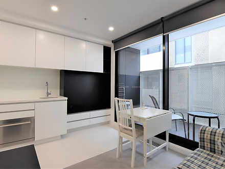 Apartment - 203/135-137 Rod...