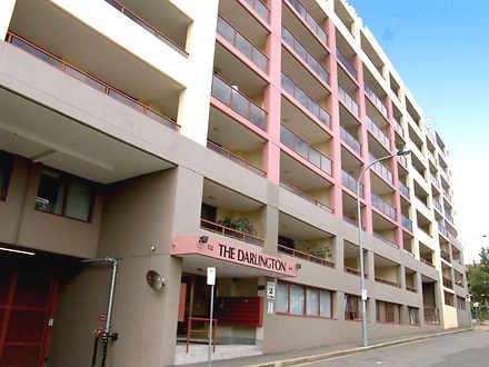 Apartment - 134 Bulwara Roa...