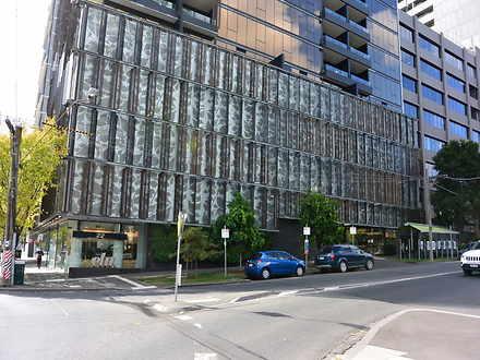 507/22 Dorcas Street, Southbank 3006, VIC Apartment Photo