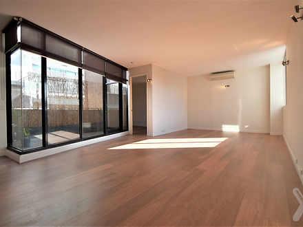 Apartment - 7/94 Dudley Str...