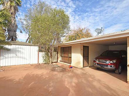 House - 2/19 Nardoo Court, ...