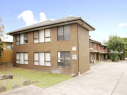 Apartment - 8/436 Geelong R...