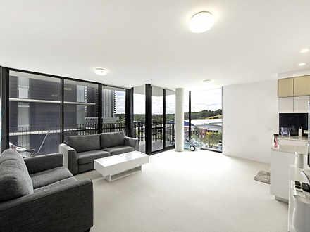 Apartment - 85/99 Eastern V...