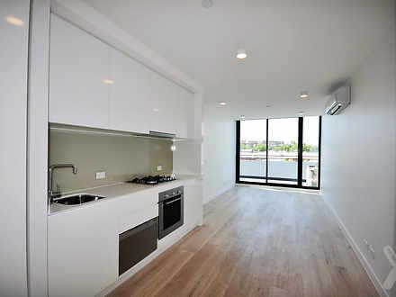 Apartment - 402/162 Rosslyn...