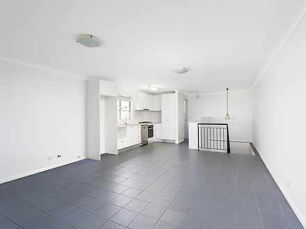 Apartment - 2/146 Clovelly ...