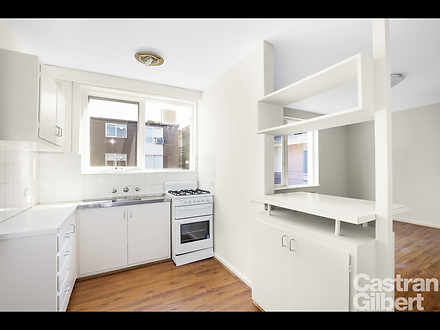 Apartment - 8/42 Morang Roa...