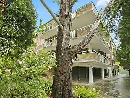 Apartment - 3/32 Bellevue S...