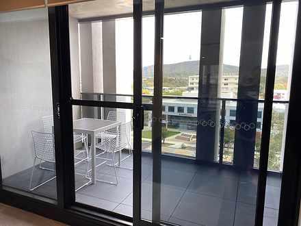 Apartment - 709/1 Elouera S...