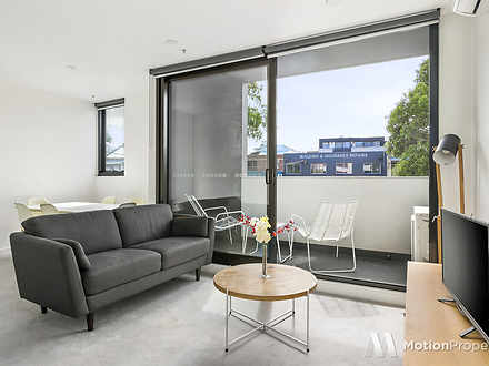 Apartment - 102/135 Roden S...