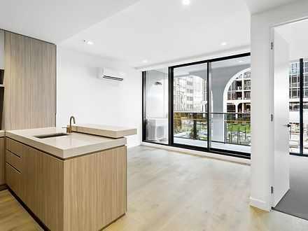 Apartment - 305/3 Tarver St...