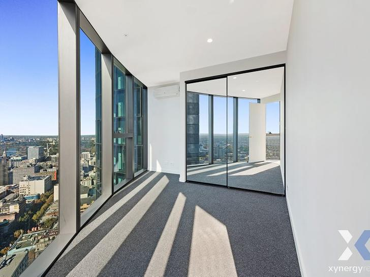 4309/228 La Trobe Street, Melbourne 3000, VIC Apartment Photo