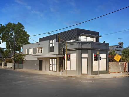 Apartment - 3/139 Lennox St...