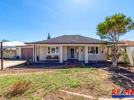 House - 40A Bickley Road, C...