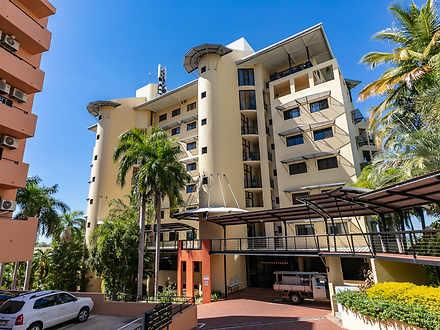 Apartment - 5/9 Esplanade, ...