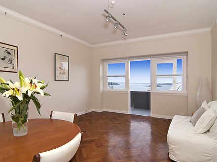 Apartment - 12/36B Macleay ...