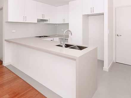 Apartment - A3/1-9 Monash R...