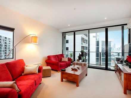 Apartment - 1007/15 Caravel...