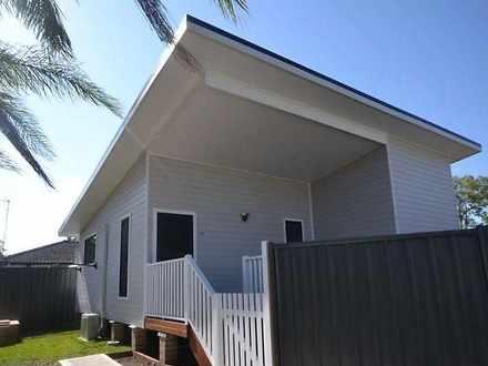 15A Welcome Street, Woy Woy 2256, NSW House Photo