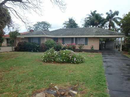 House - 14 Rhonda Avenue, W...