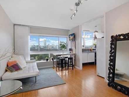 Apartment - 52/51 Rolsyn Ga...