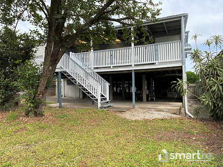 House - LOT 11 Hamilton Roa...