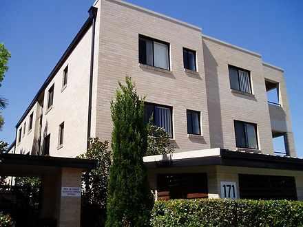 Apartment - 1/171 Avoca Str...