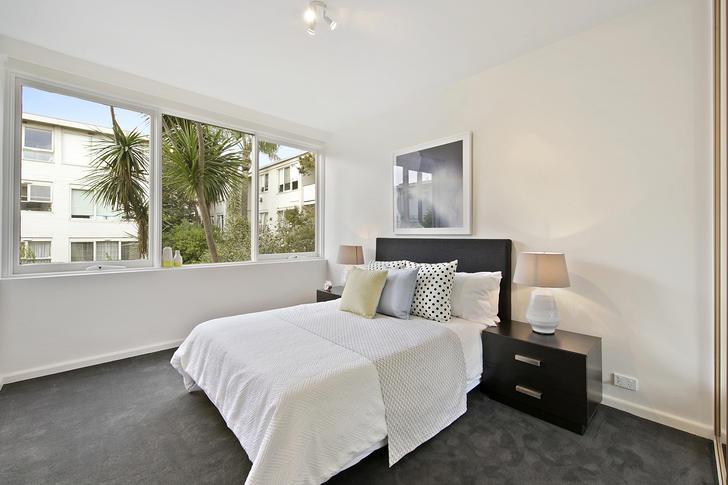 16/384 Toorak Road, South Yarra 3141, VIC Apartment Photo