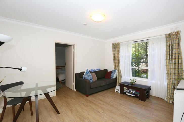 10/104 The Avenue, Parkville 3052, VIC Apartment Photo