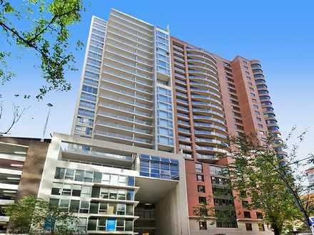 Apartment - 18/515 Kent Str...