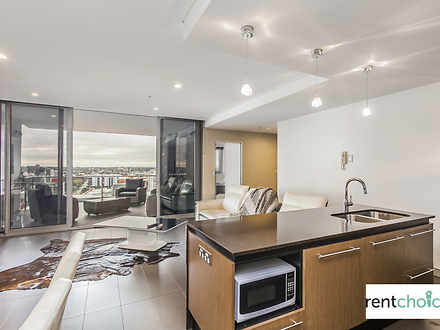 Apartment - 44/155 Adelaide...
