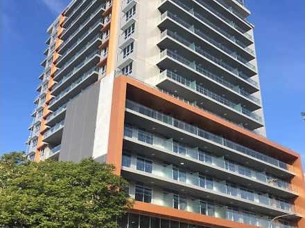 Apartment - 203/180 Morphet...