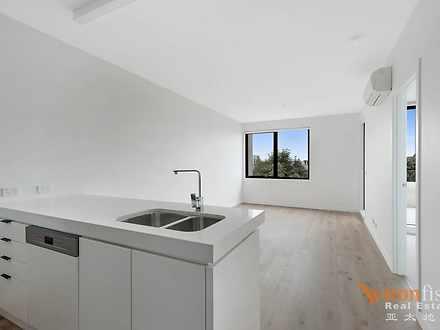 Apartment - 205/160 William...