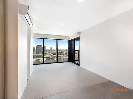 Apartment - 2302/8 Pearl Ri...