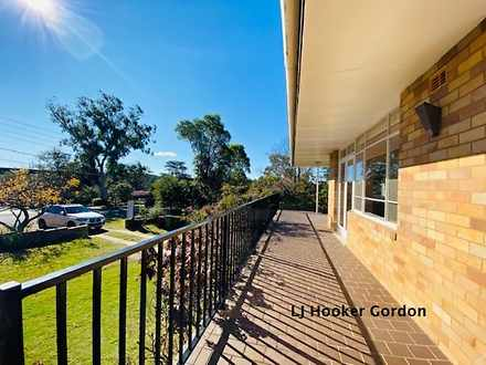 House - 231 Tryon Road, Lin...