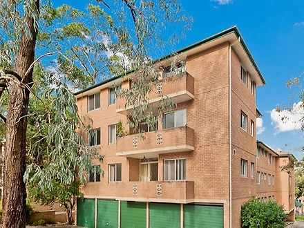 Apartment - 171 Herring Roa...