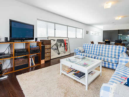 Apartment - 39/1 Alexandra ...